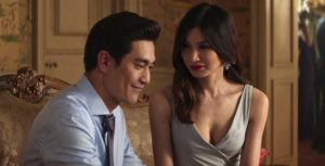 Crazy Rich Asians Wins Box Office For Third Straight Weekend